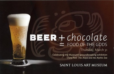 beer_choc_poster.jpg