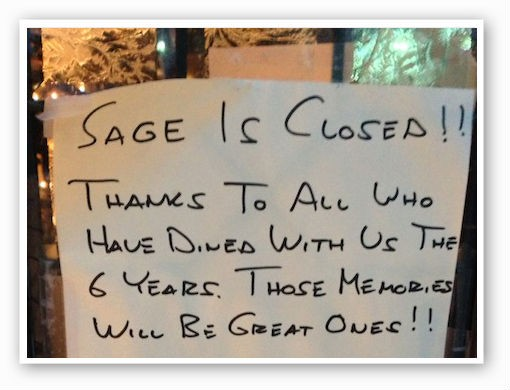 sage_closed.jpg
