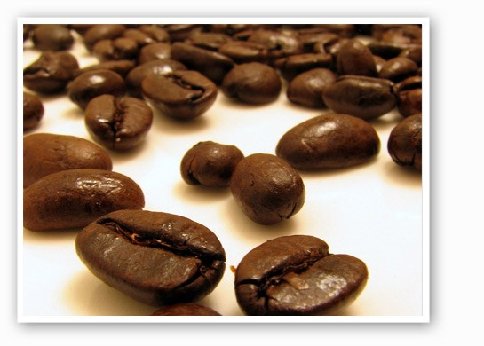 Fair trade coffee. | Jasleen Kaur via Flickr