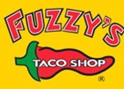 fuzzys112911.jpg