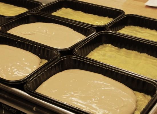 Ann And Allen Gooey Butter Cake Recipe