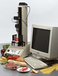 www.foodtechcorp.com