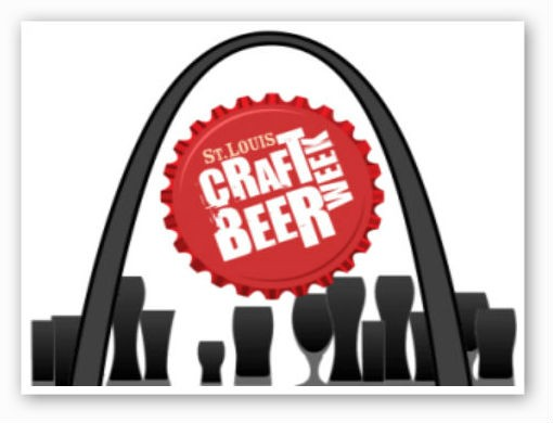 STL Craft Beer Week