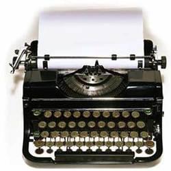 typewriter_thumb_250x249.jpg