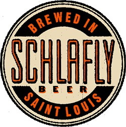schlafly_3color.jpg