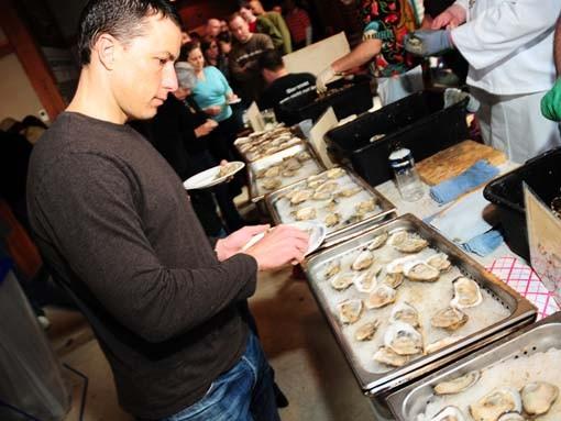 Oysters01affton_homestead.jpg