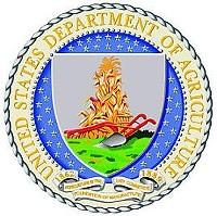 www.usda.gov