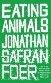 animalscover.jpg