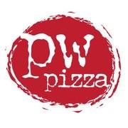 pwpizza051111.jpg