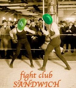 jelly_bean_fight_club_logo.jpg