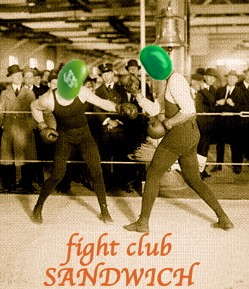 jelly_bean_fight_club_logo.jpg