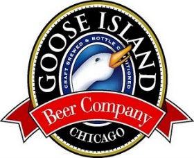 goose_island_pic1.jpg