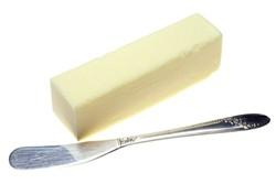 butter0208.jpg