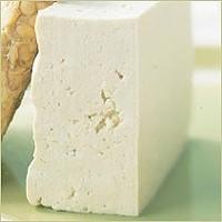 Tofu 'que?