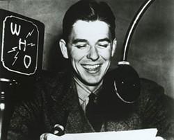 radio0217.jpg