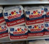 wonder_classic_white.jpg