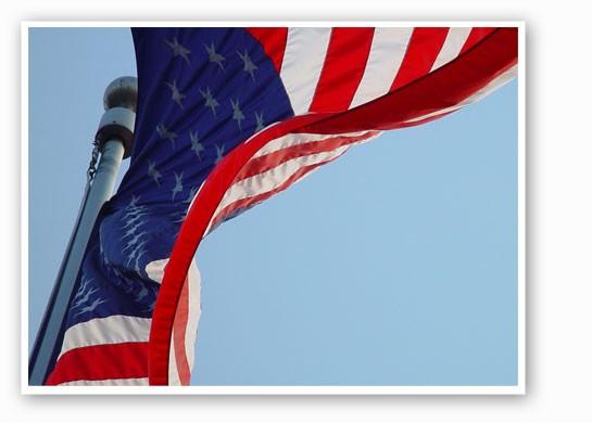 Happy Veteran's Day! | Joe Campbell