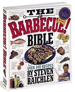 Barbecue_Bible.JPG