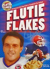 Remember Flutie Flakes? - PLBSPORTS.COM
