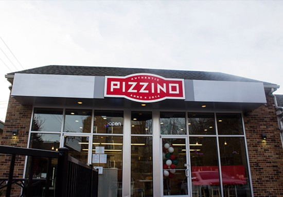 Now open in Clayton.