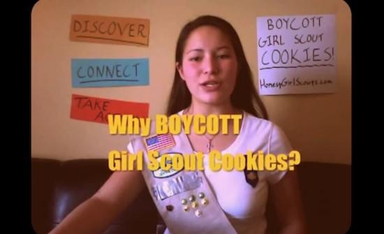girlscoutboycott.jpg