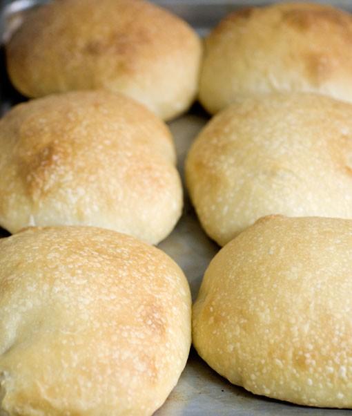 12_bread.jpg