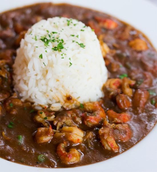 5 st louis restaurants to celebrate lent food blog for Plenty of fish st louis