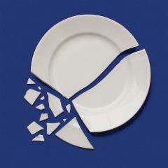 Do not eat. - EVERYDAYISAWESOME.COM