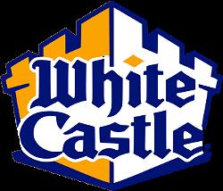 whitecastlelogo.png