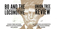 Union_Tree_Review_Bo_And_The_Locomotive.png