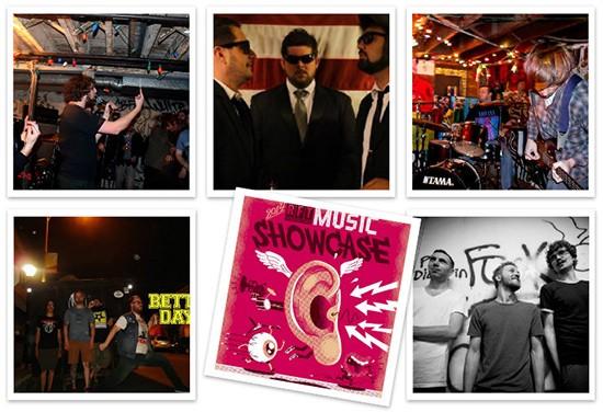 punk_rft_music_award_nominees.jpg