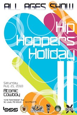 hip_hoppers_holiday_II_poster.jpg