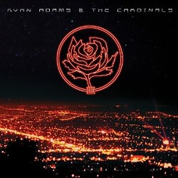Ryan Adams and the Cardinals' III / IV