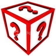 question_mark_box.jpg