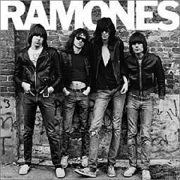 album_The_Ramones_Ramones.jpg