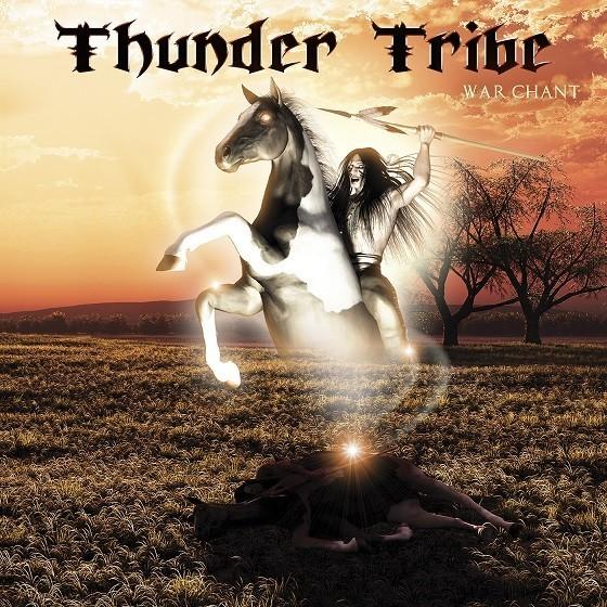 Thunder_Tribe_War_Chant_0_thumb_560x560.jpg