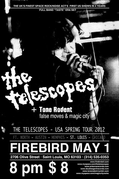 Flyer_Telescopes_80.png