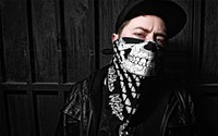 Kill_the_Noise_Press_Photo.jpg