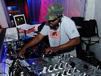 DJ_Needles_Live_Photo.jpg