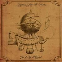 mathias_and_the_pirates_album_art.jpg