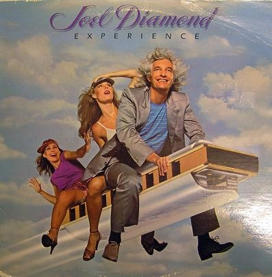 Joel_Diamond_Cover.jpg
