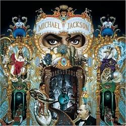 Michael_Jackson_Dangerous_Album_cover.jpg