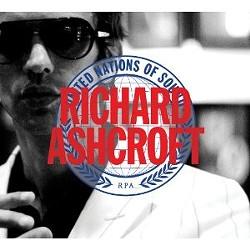 richardashcroftunitednationsofsound.jpg