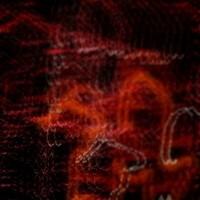 show_tralbum_art_1_thumb_200x200.jpeg