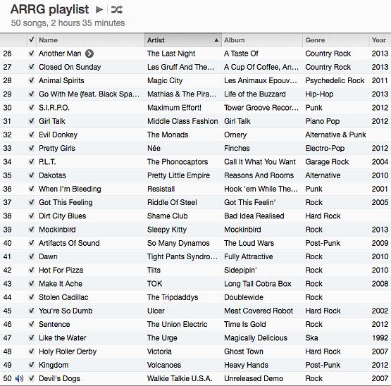 Arrg.playlist.2.png