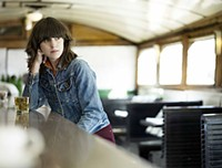 eleanor_friedberger_press_photo.jpg