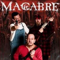 macabre_press_photo.jpg