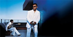 isley_brothers_review.jpeg