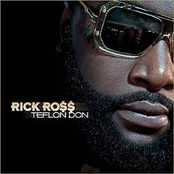 rick_ross_teflon_don.jpg
