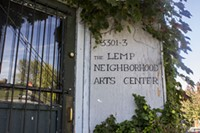 lemp_arts_center_exterior_shot.jpg
